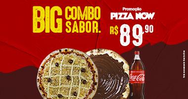 BIG COMBO (1)